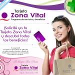 Aviso-Tarjeta-ZV-2013