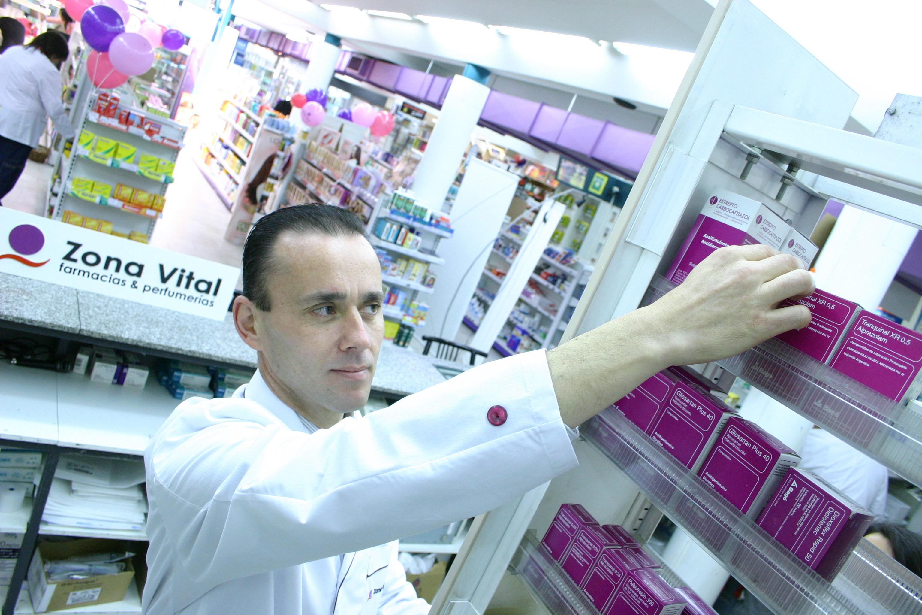 Menu Horiz - Farmacia - IMG_0029