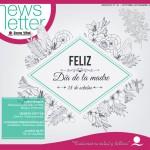 News201510