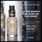 promo-max-factor