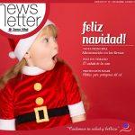 news-dic-16