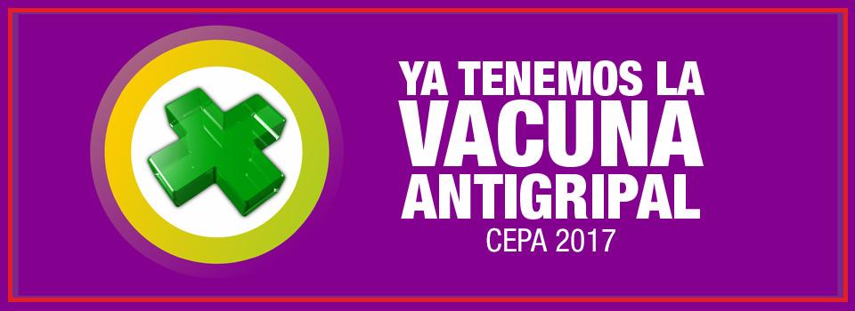 hl-vacuna-2017