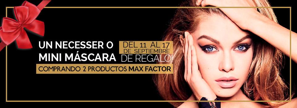 hl-max-factor